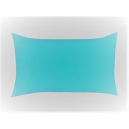 Спално бельо, Калъфки, Blue