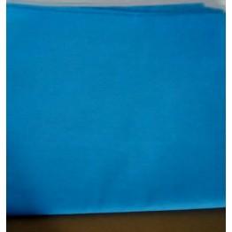 Пликове, памук ,синьо