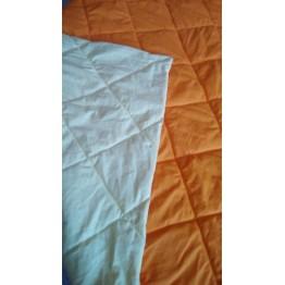 Шалте, Orange/White