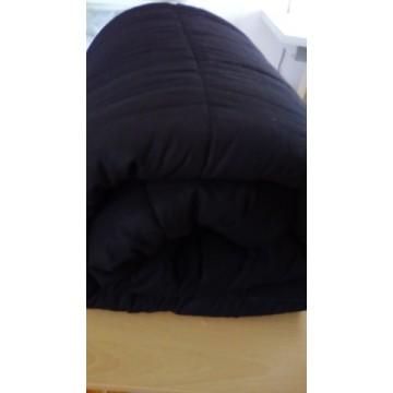 Олекотена завивка, Black | Rubi-bg.com