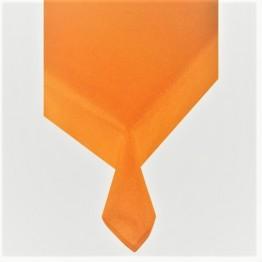 Покривки, Orange
