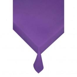 Покривки, Purple