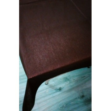 Покривки, Brown | Rubi-bg.com
