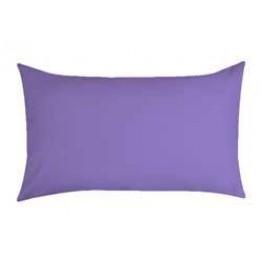 Спално бельо, Калъфки, Purple