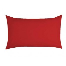 Спално бельо, Калъфки, Red