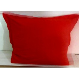 Спално бельо, Калъфки, Flat Red