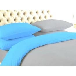 Спално бельо, Памук, Dot